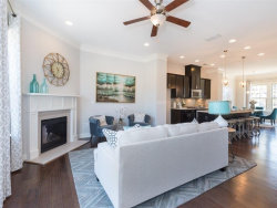 Photo of 2040 Rockledge Road NE, Unit 507, Atlanta, GA 30324 (MLS # 5968972)
