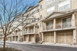Photo of 215 Semel Drive NW, Unit 455, Atlanta, GA 30309 (MLS # 5969021)
