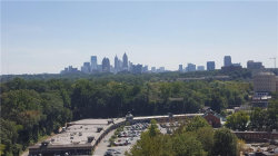 Photo of 2479 Peachtree Road NE, Unit 1110, Atlanta, GA 30305 (MLS # 5969050)