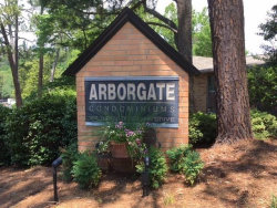 Photo of 115 Biscayne Drive NW, Unit A5, Atlanta, GA 30309 (MLS # 5969063)