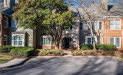 Photo of 504 Bainbridge Drive, Sandy Springs, GA 30327 (MLS # 5970236)
