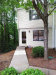 Photo of 6651 Harvest Mill, Peachtree Corners, GA 30092 (MLS # 5970483)