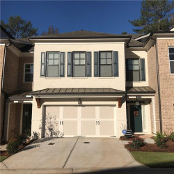Photo of 1009 Towneship Way, Roswell, GA 30075 (MLS # 5971310)