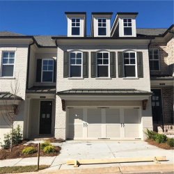Photo of 1011 Towneship Way, Roswell, GA 30075 (MLS # 5971325)