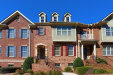 Photo of 10308 Monarch Way, Johns Creek, GA 30022 (MLS # 5971776)