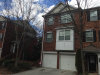 Photo of 402 Heritage Park Trace NW, Unit 21, Kennesaw, GA 30144 (MLS # 5972348)