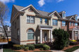 Photo of 10832 Ellicot Way, Johns Creek, GA 30022 (MLS # 5979383)