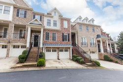Photo of 5941 Reddington Way NE, Sandy Springs, GA 30328 (MLS # 5979666)