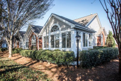 Photo of 4012 Vineyards Lane NW, Kennesaw, GA 30144 (MLS # 5980068)