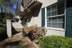 Photo of 725 Dalrymple Road, Unit 5H, Sandy Springs, GA 30328 (MLS # 5980350)