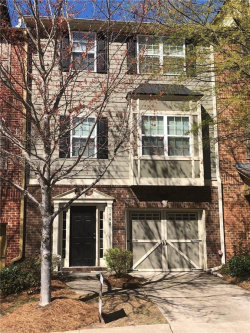 Photo of 1468 Dolcetto Trace NW, Unit 18, Kennesaw, GA 30152 (MLS # 5980376)