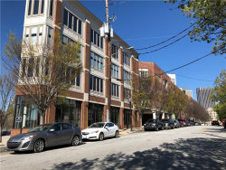 Photo of 333 Nelson Street, Unit 201, Atlanta, GA 30313 (MLS # 5980893)