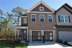 Photo of 5825 Keystone Point, Unit 104, Lithonia, GA 30058 (MLS # 5980956)