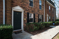 Photo of 115 North River Drive, Unit D, Sandy Springs, GA 30350 (MLS # 5981281)