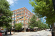 Photo of 800 Peachtree Street NE, Unit 8414, Atlanta, GA 30308 (MLS # 5981328)