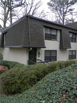 Photo of 168 Barone Place NW, Unit 168, Atlanta, GA 30327 (MLS # 5981627)