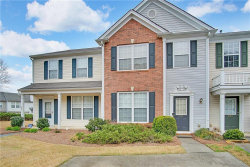 Photo of 1854 Stancrest Trace NW, Kennesaw, GA 30152 (MLS # 5981898)