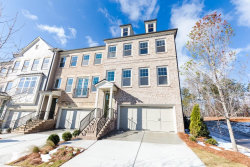Photo of 10183 Windalier Way, Roswell, GA 30076 (MLS # 5982000)
