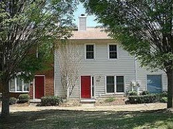 Photo of 204 Mill Creek Place, Roswell, GA 30076 (MLS # 5982484)