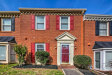 Photo of 335 Towergate Place, Sandy Springs, GA 30350 (MLS # 5982895)