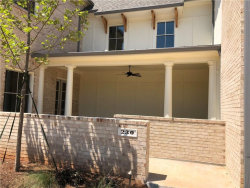 Photo of 230 Clover Court, Unit 8, Roswell, GA 30075 (MLS # 5983342)