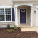 Photo of 5196 Medlock Corners Drive, Peachtree Corners, GA 30092 (MLS # 5983498)