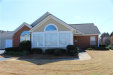 Photo of 4418 Orchard Trace, Unit 4418, Roswell, GA 30076 (MLS # 5983603)