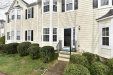 Photo of 2495 Valley Cove Drive, Duluth, GA 30097 (MLS # 5983645)