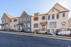 Photo of 1874 Skyfall Circle, Unit 53, Brookhaven, GA 30319 (MLS # 5988402)