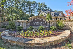 Photo of 2157 Prestwick Court, Unit 30, Brookhaven, GA 30319 (MLS # 5991343)