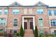 Photo of 7425 Glisten Avenue, Unit 151, Sandy Springs, GA 30328 (MLS # 5991730)