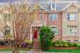 Photo of 10828 Ellicot Way, Johns Creek, GA 30022 (MLS # 5993037)