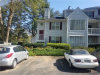 Photo of 1108 Glenleaf Drive, Peachtree Corners, GA 30092 (MLS # 5993143)