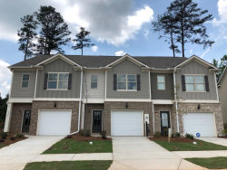 Photo of 3313 Pennington Drive, Unit 240, Lithonia, GA 30038 (MLS # 5995853)