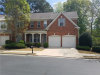 Photo of 723 Thornington Drive, Roswell, GA 30075 (MLS # 5996274)