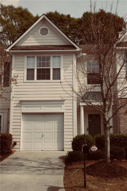 Photo of 6408 Silvertide Way, Flowery Branch, GA 30542 (MLS # 5996786)