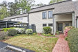 Photo of 32 Forrest Place, Sandy Springs, GA 30328 (MLS # 5997479)