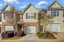 Photo of 6307 Shoreview Cir, Flowery Branch, GA 30542 (MLS # 5998180)