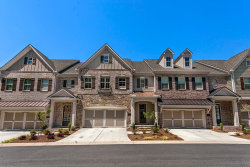 Photo of 978 Bergeron Place, Sandy Springs, GA 30328 (MLS # 5998614)