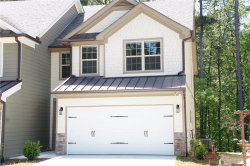 Photo of 2349 Whispering Drive NW, Kennesaw, GA 30144 (MLS # 5998799)