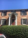 Photo of 6700 Roswell Road, Unit 31 C, Sandy Springs, GA 30328 (MLS # 5999035)