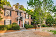 Photo of 6700 Roswell Road, Unit 6C, Sandy Springs, GA 30328 (MLS # 5999545)