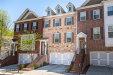 Photo of 6074 Tennyson Park Way, Peachtree Corners, GA 30092 (MLS # 5999576)