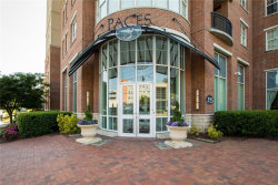 Photo of 325 E Paces Ferry Road NE, Unit 2103, Atlanta, GA 30305 (MLS # 5999662)