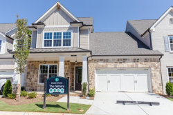 Photo of 3491 Oakshire Drive, Marietta, GA 30062 (MLS # 5999712)