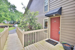 Photo of 1003 Canyon Point Circle, Roswell, GA 30076 (MLS # 5999813)