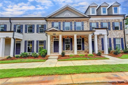 Photo of 4010 Vickery Glen, Roswell, GA 30075 (MLS # 5999859)