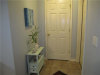 Photo of 2235 Old Hamilton Place, Unit Unit 5, Gainesville, GA 30507 (MLS # 6000785)