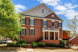 Photo of 5200 Davenport Place, Roswell, GA 30075 (MLS # 6001407)