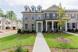 Photo of 4002 Vickery Glen, Roswell, GA 30075 (MLS # 6001632)